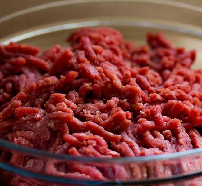 Lab-grown meat pros and cons